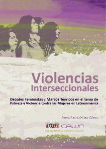 Patricia_Munoz-2011-Violencias-Interseccionales