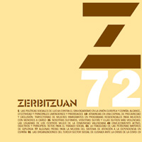 Zerbitzuan72