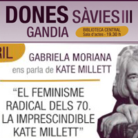 DONES-SAVIES_kate-millett