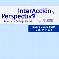 VOL11-interaccion-perspectiva-Revista-Trabajo-Social